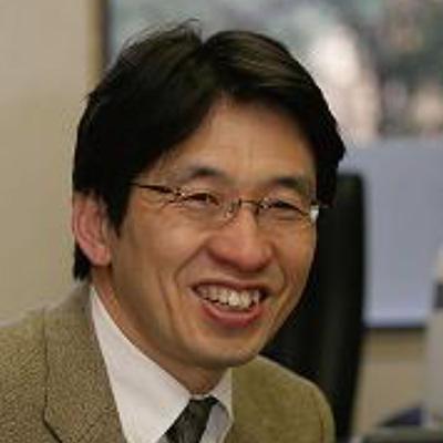 YOSHIMI Shunya